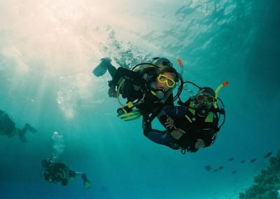 A_RajzlEvžen_potápěči[1]